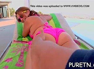 σέξι XXX βίντεο HD